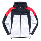 Alpinestars Stratified Jacket Navy/White