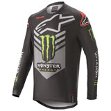Alpinestars Monster Ammo Jersey