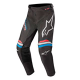 Alpinestars Racer Braap Pants Black/Light Grey