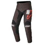 Alpinestars Youth Racer San Diego 20 LE Pants Black/Grey/Red