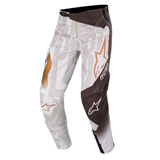Alpinestars Techstar Factory Metal Pants Grey/Black/Copper