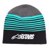 Alpinestars Purps Beanie Black