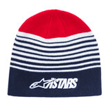 Alpinestars Purps Beanie Navy