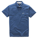 Alpinestars Eternal Polo Shirt Navy