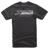 Alpinestars Forward T-Shirt Black