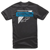 Alpinestars Path T-Shirt Black