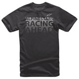 Alpinestars Racing Grade T-Shirt Black