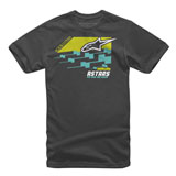 Alpinestars Trio T-Shirt