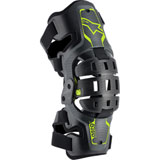 Alpinestars Youth Bionic 5S Knee Brace Pair