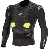 Alpinestars Youth Bionic Plus Protection Jacket