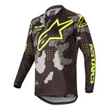 Alpinestars Youth Racer Tactical Jersey