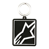 Alpinestars Corp Shift Keyfob Black