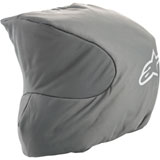 Alpinestars Soft Helmet Bag Grey