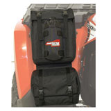 American Trails ATV Fender Bag