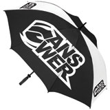 Answer Racing Pit Umbrella