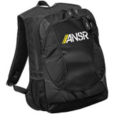 Answer Racing Backpack