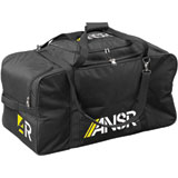Answer Racing Rider Gear Bag