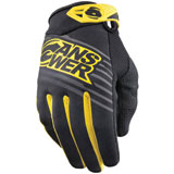 Answer Racing Mode Gloves 2014