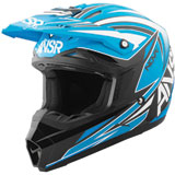 Answer Racing Nova Drift Helmet 2014
