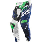 Answer Racing Elite Pant 2014