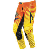 Answer Racing Ion Breeze Pant 2014
