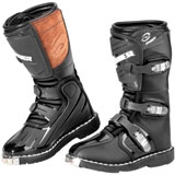 Answer Racing Fazer Youth Boots