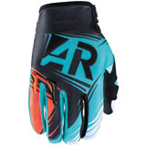 Answer Racing Alpha Gloves 2015