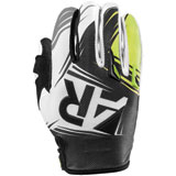 Answer Racing Alpha Air Gloves