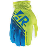Answer Racing Elite Gloves 2015
