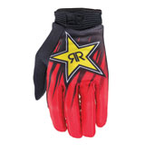 Answer Racing Rockstar Gloves 2015