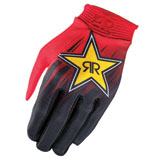 Answer Racing Rockstar Vented Gloves 2015