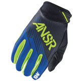 Answer Racing Syncron Youth Gloves 2015