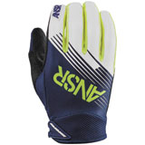 Answer Racing Syncron Youth Gloves