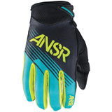 Answer Racing Youth Syncron Gloves 2015