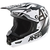 Answer Racing Evolve 2.0 AR15 Helmet
