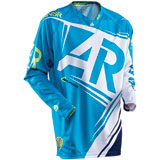 Answer Racing Alpha Jersey 2015
