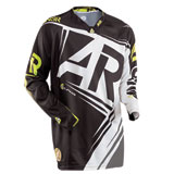 Answer Racing Alpha Air Jersey