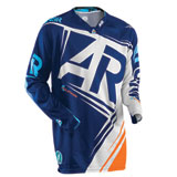 Answer Racing Alpha Air Jersey 2016
