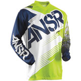 Answer Racing Syncron Youth Jersey