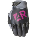 Answer Racing Women's Mode Gloves 2015