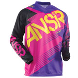 Answer Racing Women's Syncron WMX Jersey 2015