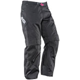 Answer Racing Women's Mode Pant 2015