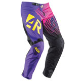Answer Racing Girl's Youth Syncron WMX Pant 2015