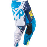 Answer Racing Alpha Pant 2015