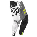 Answer Racing Alpha Air Pant 2016