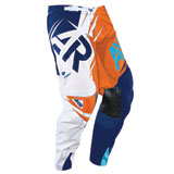 Answer Racing Alpha Air Pant