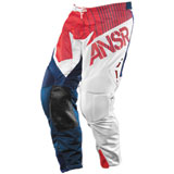 Answer Racing Alpha Air Pant 2015