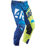 Answer Racing Elite Pant 2015