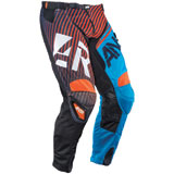 Answer Racing Elite Vented Pant 2015
