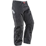 Answer Racing Mode Pant 2015
